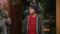 Marvin Marvin season 1 Episode 6 - Marvin and the Cool Kids