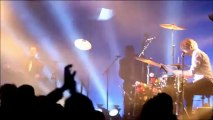 """Barcella - """"Ma douce"""" - Live au Scarabée (La Verrière) 25.01.13"""