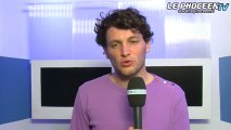 Rennes 2-2 OM : les Tops et les Flops