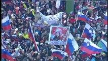 Alp Disiplini: Maribor