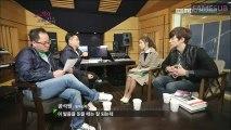 Music 'Music  Lyrics'   Junho Soeun ep3 (24) sub español