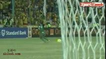 [www.sportepoch.com]African Cup of Nations : Traore goal Burkina Faso 4-0 in Ethiopia