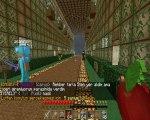 Minecraft Sorun [Forum İçin]
