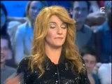 Florence Floresti est madonna