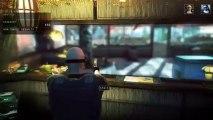 Hitman Absolution Playthrough w/Drew Ep.19 - S&M NUNS! [HD] (Xbox 360/PS3/PC)