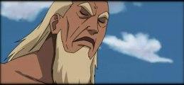 Review Naruto shippuden Episode 340| Edo tensei    KAI