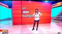 19/01/13 - Vero TV - Un vero buongiorno