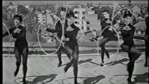 Colea Rautu - Hai coşar coşar (1967)