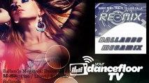RE-MIX - Ballando Megamix: Dance Remix Medley : Ciao / Liberi / Ballando Ballando - YourDancefloorTV