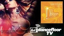 The Dreamers - Dancefloor - Ms Extended Mix - YourDancefloorTV