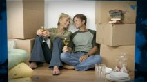 Hire the Best and the Most Trusted Moving Companies