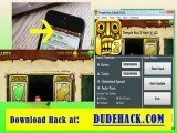 Temple Run 2 Hack for unlimited Coins and Gems - Android - Functioning Contrat Killer 2 Cheat Gems
