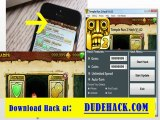 Temple Run 2 Cheats for 99999999 Coins - No rooting -- Best Temple Run 2 Coins Cheat