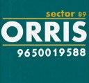Orris 9650019588 Orris Sector 89 Project   Orris Plots