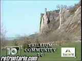 Trillium Cable 10 Scarborough ID 1994
