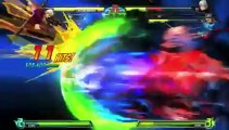 Marvel Vs Capcom 3 Fate of Two Worlds – XBOX 360 [Download .torrent]