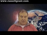 Russell Grant Video Horoscope Scorpio February Sunday 3rd 2013 www.russellgrant.com