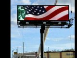Billboard Investing - Billboards That Can Make You Rich!