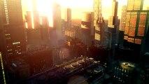 Hitman HD Collection (PS3) - Hitman HD trilogy trailer