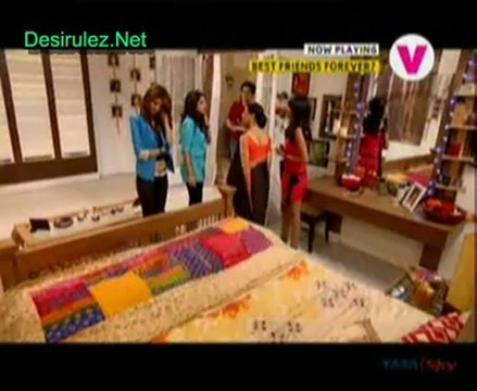V] Best Friends Forever 28th January 2013 Part2 - video dailymotion