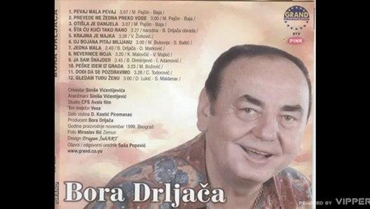 Bora Drljaca - Diskografija - Page 3
