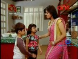 Niyati 28th January 2013 Video Watch Online pt4