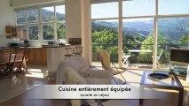 Gite 74 - Hébergement gite 74 en Haute-Savoie