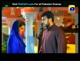 Mil Ke Bhi Hum Na Mile By Geo TV Episode 59 - Part 1
