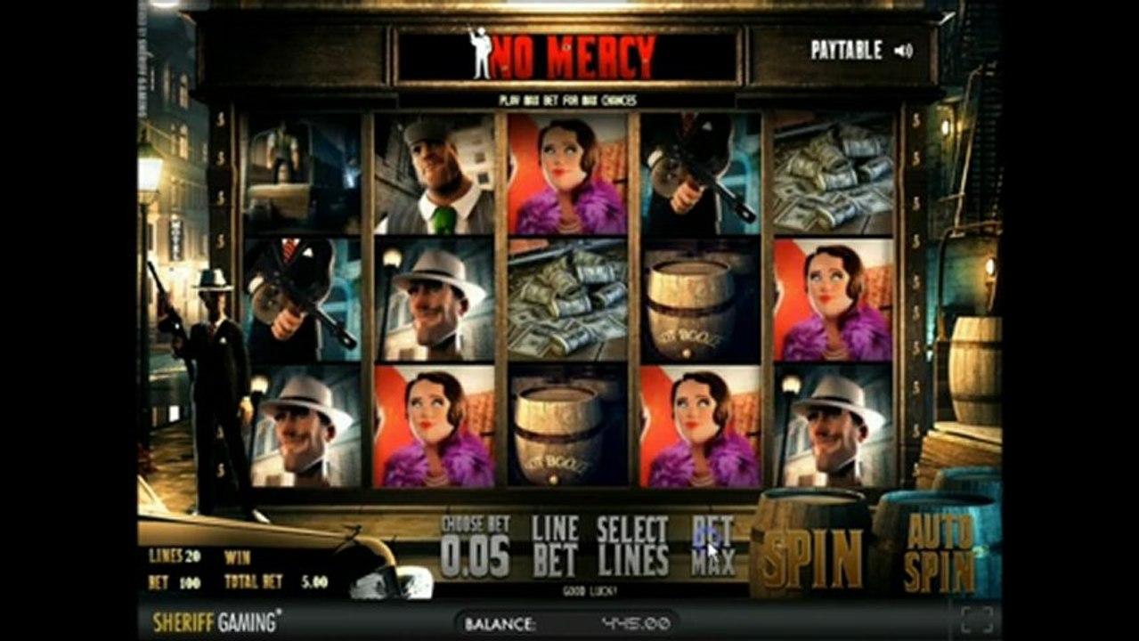 Casino online in nj