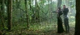 Robin des Bois - Le jour qui se rêve (extrait de Robin d...