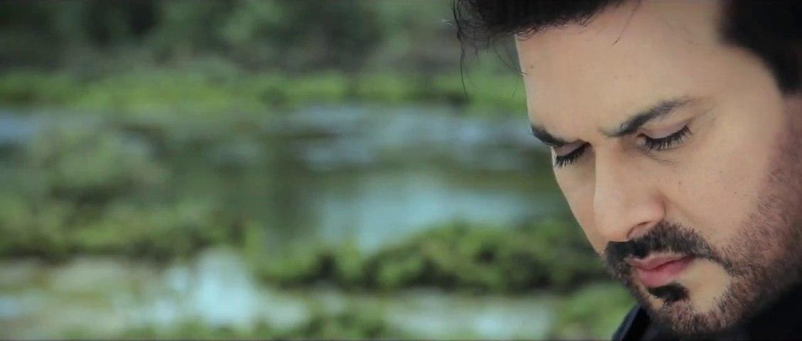 Ali Haider - Ya Mustafa Ya Mustafa [Exclusive Video]