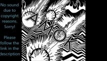 Atoms for Peace – Judge, Jury and Executioner (LEAKED!)