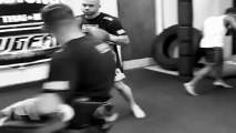 Thornton Martial Arts CT Presents - How do I get a Personal Trainer | How to find a Personal Trainer