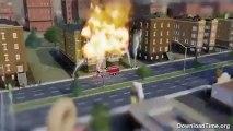 SimCity [PC] [Keygen Crack Prophet] + Torrent \ FREE Download , Télécharger gratuitement
