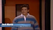 VKMTV - Saved By Bell  Zack Morris on Shark Tank