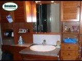 Achat Vente Maison  Chantilly  60500 - 220 m2