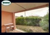 Achat Vente Appartement  Lattes  34970 - 62 m2