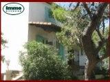 Achat Vente Maison  Châteaurenard  13160 - 80 m2