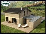 Achat Vente Terrain  Annecy  74000 - 500 m2