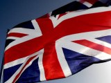 Northern Ireland & Union Jack (II)