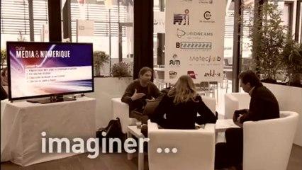 Le WebProgram-Festival bientôt dans vos ordinateurs