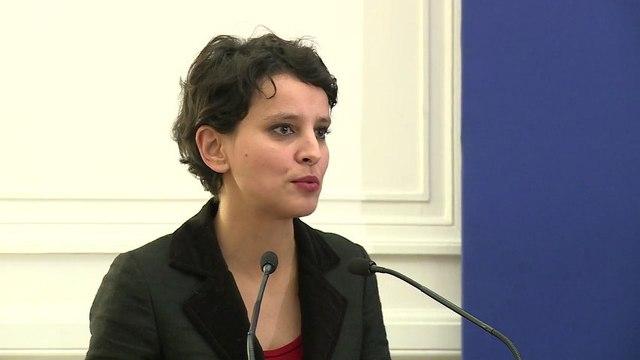 Hommage à Françoise Giroud - Discours d'introduction d'Unique en son Genre avec Laure Adler