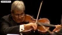 Emerson String Quartet - Shostakovich - Live At Louvre