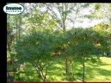 Achat Vente Maison  Ceignes  1430 - 120 m2