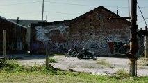 Trailer: Killer Joe van William Friedkin VOstNL
