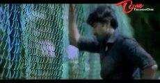 Break Up Movie First Look Teaser - Ranadhir - Swathi Deekhit