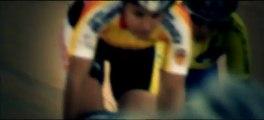 Championnats de France élite 2013 - Cyclisme sur piste