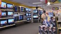 Philips vende sus divisiones audio y vídeo al japonés...
