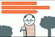 Système anti-fugue et anti-errance pour résidents d'ehpad par i3s-solutions