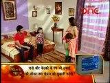 Niyati 29th January 2013 Video Watch Online pt4